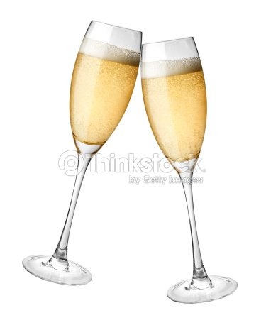 verres champagne photo thinkstock. Black Bedroom Furniture Sets. Home Design Ideas