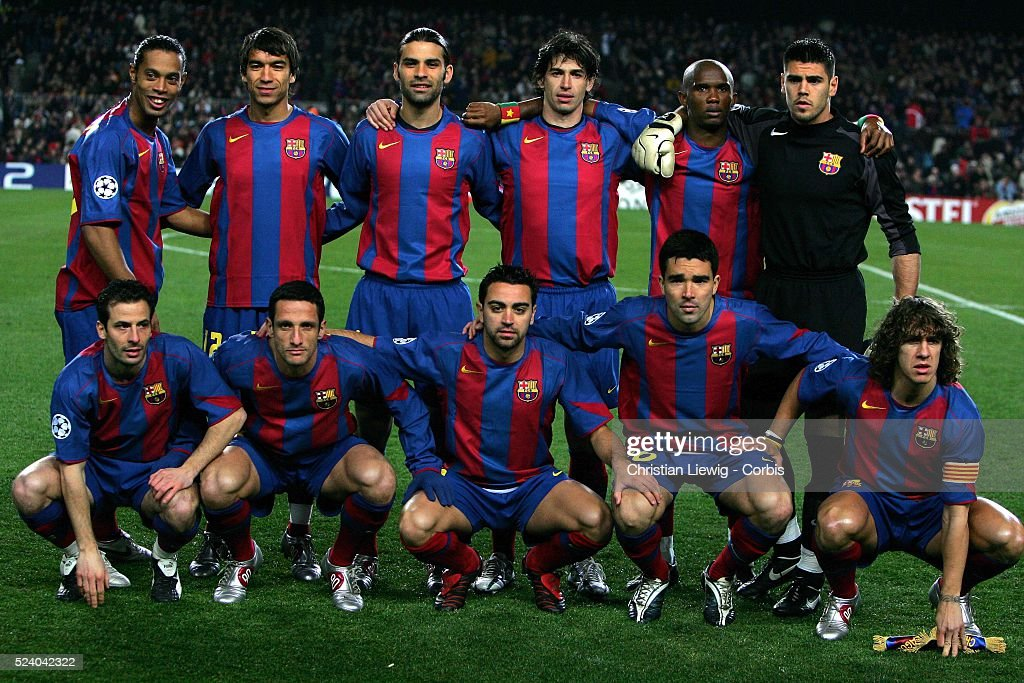http://media.gettyimages.com/photos/champions-league-season-20042005-main-tournament-fc-barcelona-vs-picture-id524042322