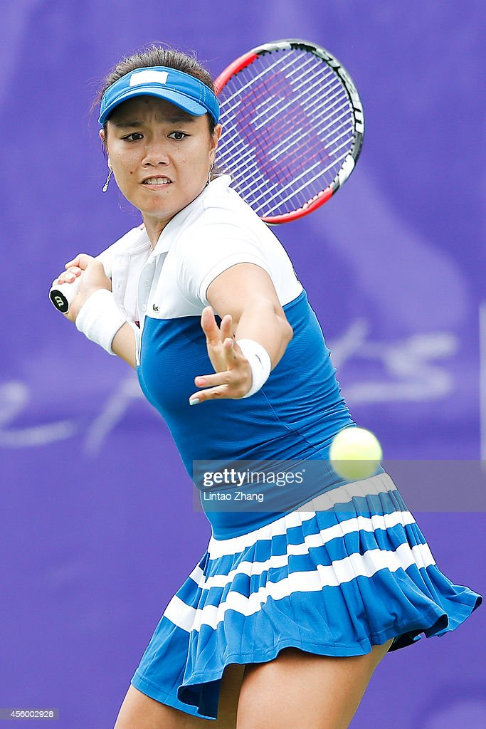 2014 Asian Games - Day 5