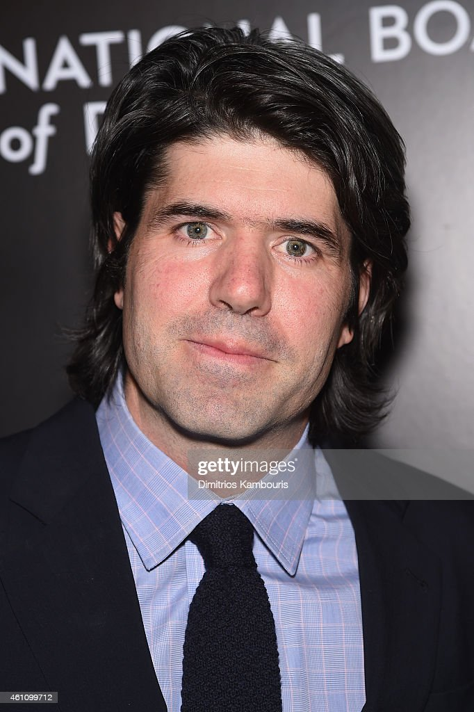 <a gi-track='captionPersonalityLinkClicked' href=/galleries/search?phrase=J.C.+Chandor&family=editorial&specificpeople=7452126 ng-click='$event.stopPropagation()'>J.C. Chandor</a> attends the 2014 National Board of Review Gala at Cipriani 42nd Street on January 6, 2015 in New York City.
