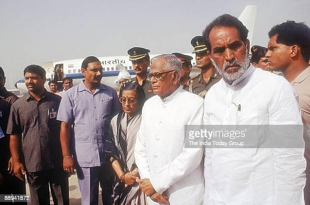 Chandrashekhar R Venkataraman
