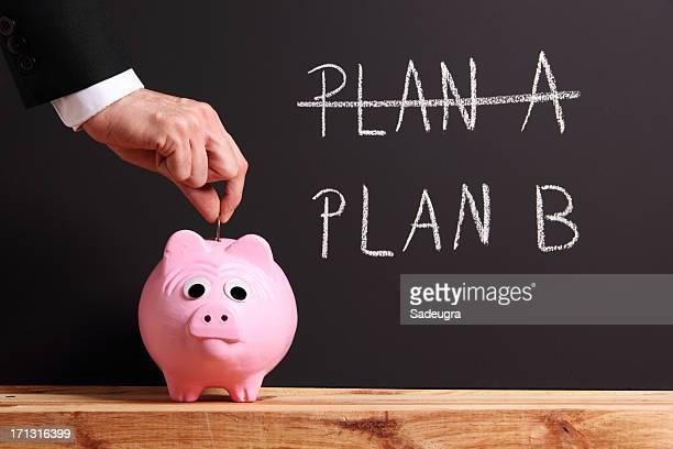 Changer Plans: Temps de faire des économies.