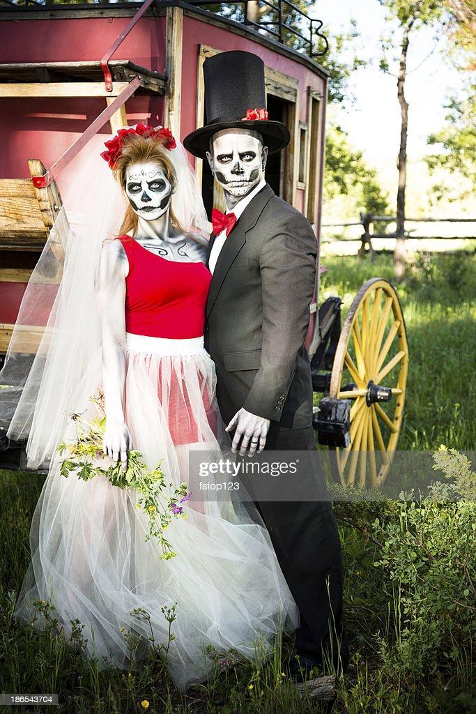 Wensley haydon-baillie wedding dresses