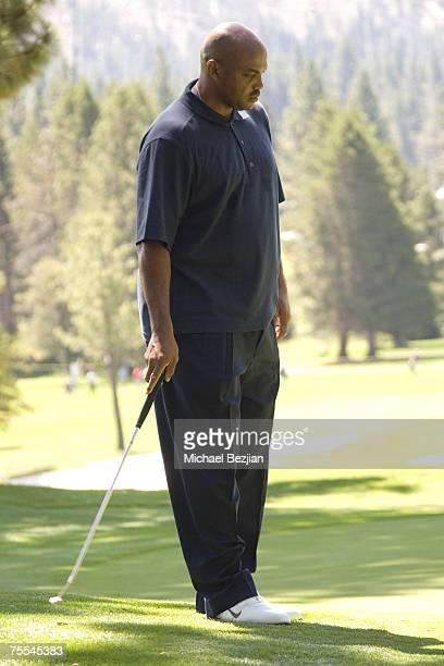 Tony Romo rallies to win celebrity golf tournament | FOX ...