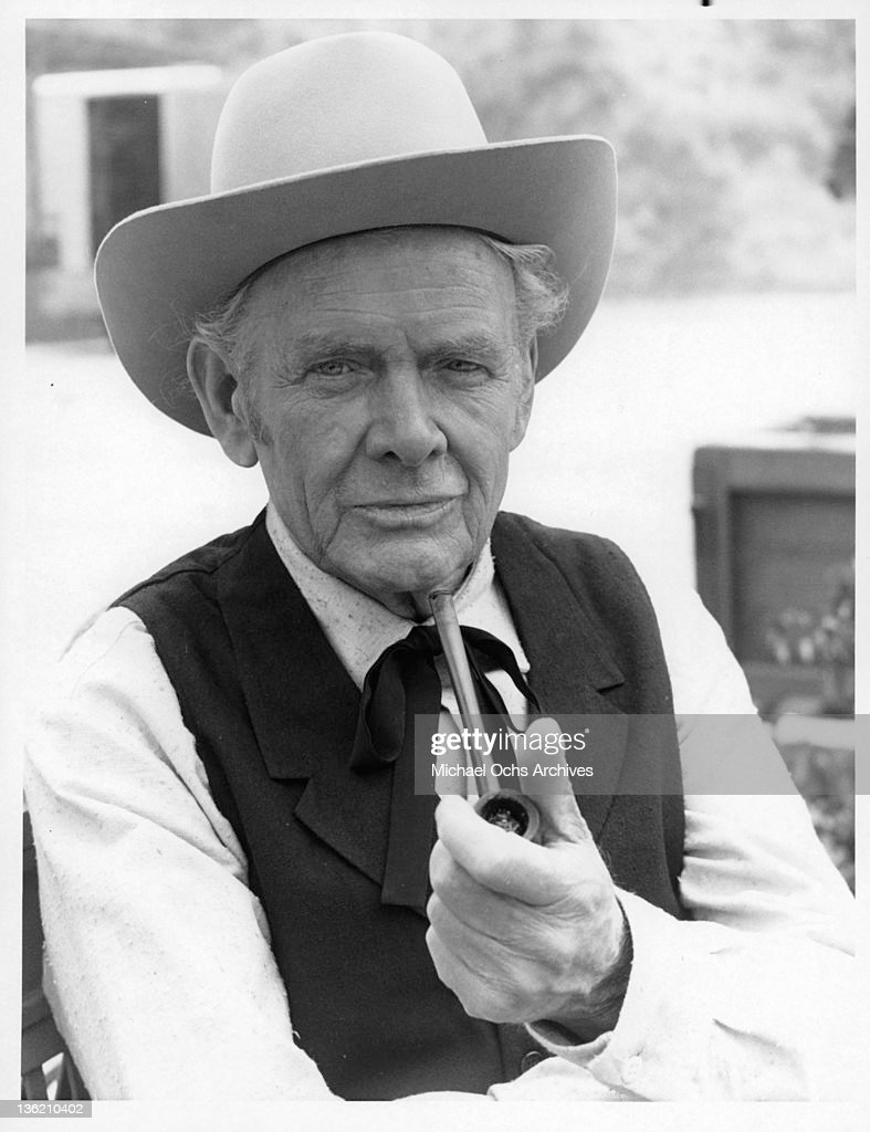 charles bickford actor