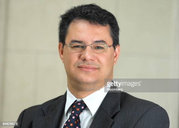 charles correa schramm international business manager for a pictures getty images - International Business Manager