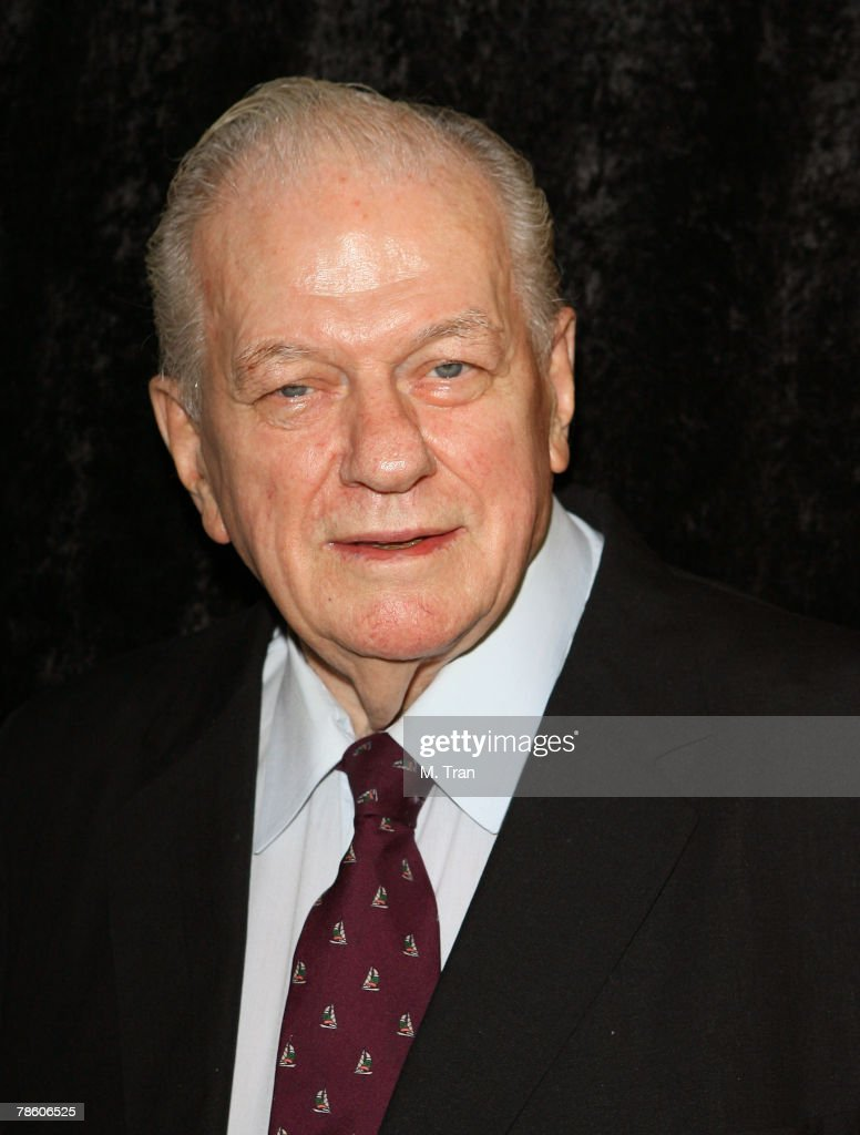 charles durning silver star