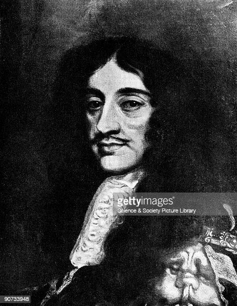 Charles II was king of Scotland and England from 1660 when the monarchy was restored following the English Civil War At the commencement of the war...