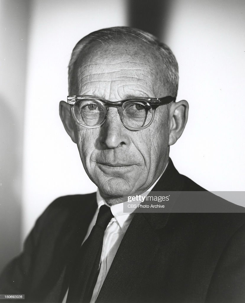 petticoat junction stock photos and pictures getty images charles lane character actor notably for his television role as homer bedloe on petticoat junction this