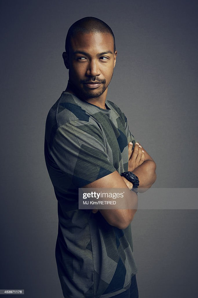 charles michael davis twittercharles michael davis gif hunt, charles michael davis fan site, charles michael davis and danielle campbell, charles michael davis instagram, charles michael davis gif, charles michael davis facebook, charles michael davis photoshoot, charles michael davis twitter, charles michael davis, charles michael davis grey anatomy, charles michael davis parents, charles michael davis height, charles michael davis tumblr, charles michael davis imdb, charles michael davis singing, charles michael davis age, charles michael davis official instagram, charles michael davis wikipedia, charles michael davis wife, charles michael davis girlfriend