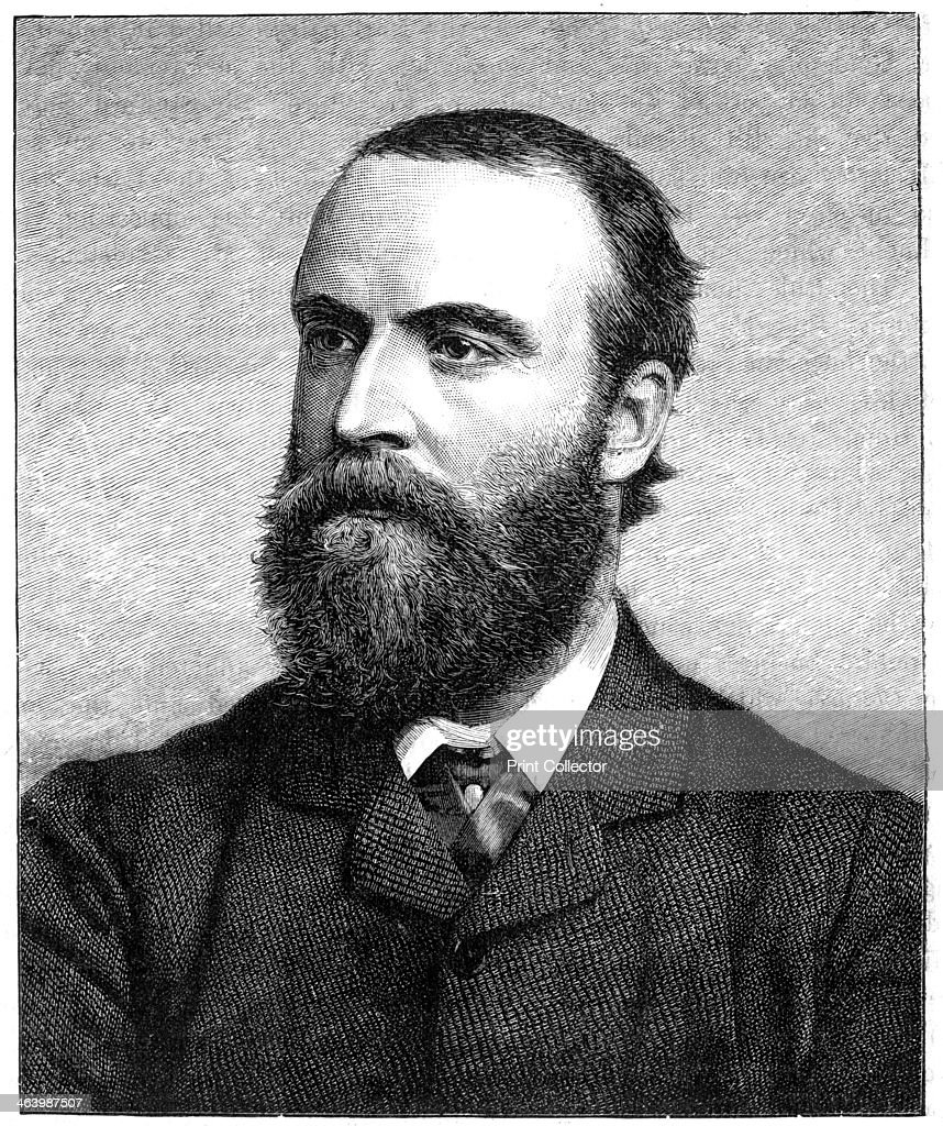 charles parnell attorney albemarle nccharles parnell actor, charles parnell ireland, charles parnell ap euro, charles parnell attorney, charles parnell imdb, charles parnell obituary, charles parnell actor age, charles parnell death, charles parnell quotes, charles parnell narrator, charles parnell height, charles parnell instagram, charles parnell albemarle nc, charles parnell attorney colorado, charles parnell attorney albemarle nc, charles parnell lawyer, charles parnell chicago, charles parnell actor biography, charles parnell attorney montgomery al, charles pinnell horse trainer