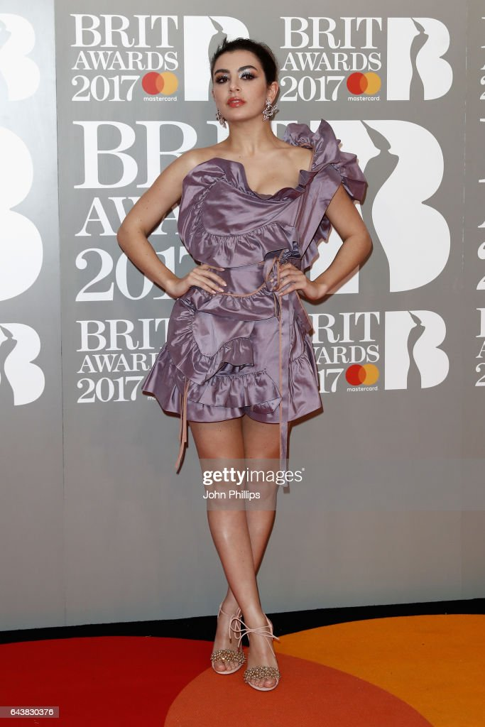 charli-xcx-attends-the-brit-awards-2017-at-the-o2-arena-on-february-picture-id643830376