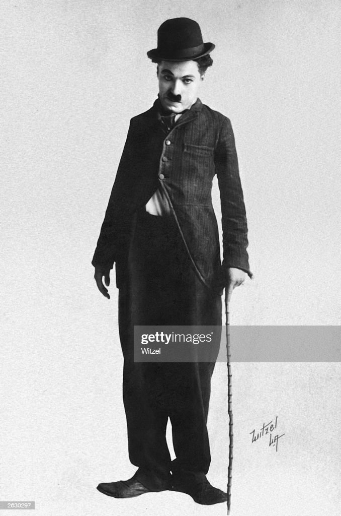 <a gi-track='captionPersonalityLinkClicked' href=/galleries/search?phrase=Charlie+Chaplin&family=editorial&specificpeople=70006 ng-click='$event.stopPropagation()'>Charlie Chaplin</a> (1889 - 1977), English born comic actor and film director. Original Publication: People Disc - HW0480
