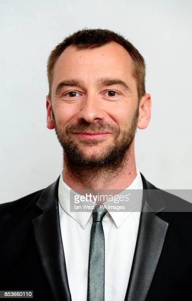 Charlie Condou attending the World Pride Power List 2014 event at the Corinthia Hotel London PRESS ASSOCIATION Photo Picture date Friday June 27 2014...