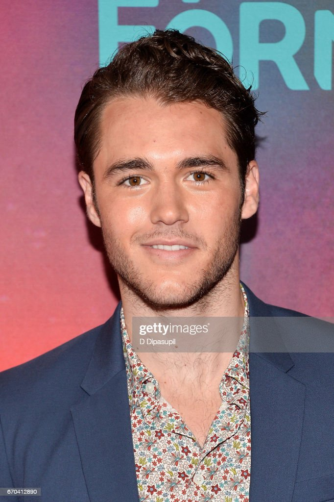 charlie depew borncharlie depew instagram, charlie depew, charlie depew age, charlie depew wiki, charlie depew bio, charlie depew shirtless, charlie depew awkward, charlie depew height, charlie depew born, charlie depew gay, charlie depew the goldbergs