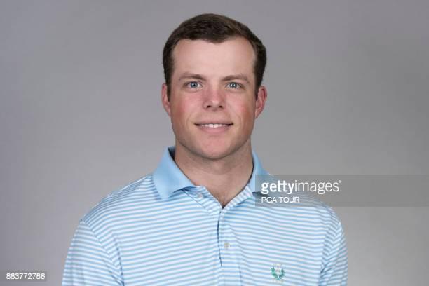 Charlie Harrison current official PGA TOUR headshot