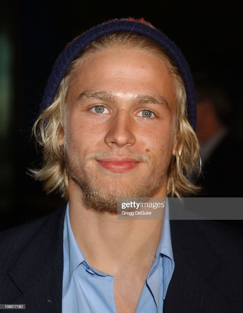 <a gi-track='captionPersonalityLinkClicked' href=/galleries/search?phrase=Charlie+Hunnam&family=editorial&specificpeople=223913 ng-click='$event.stopPropagation()'>Charlie Hunnam</a> during 'Abandon' Premiere - Los Angeles at Paramount Studios in Los Angeles, California, United States.