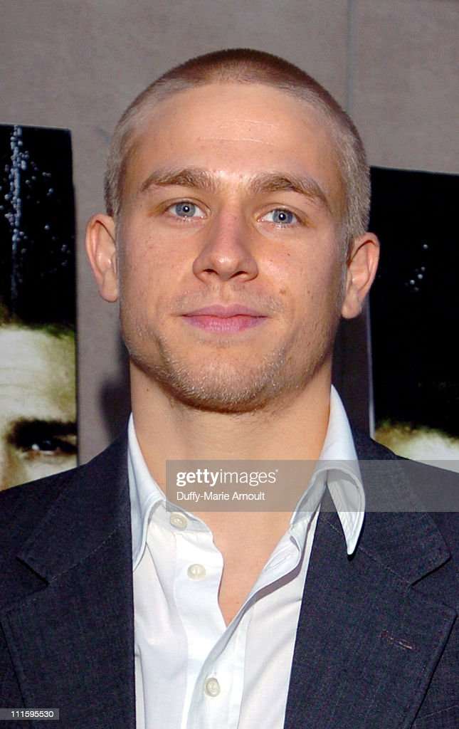 """Green Street Hooligans"" New York Premiere"