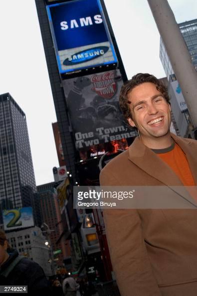 Charlie Maher Stock Photos and Pictures | Getty Images