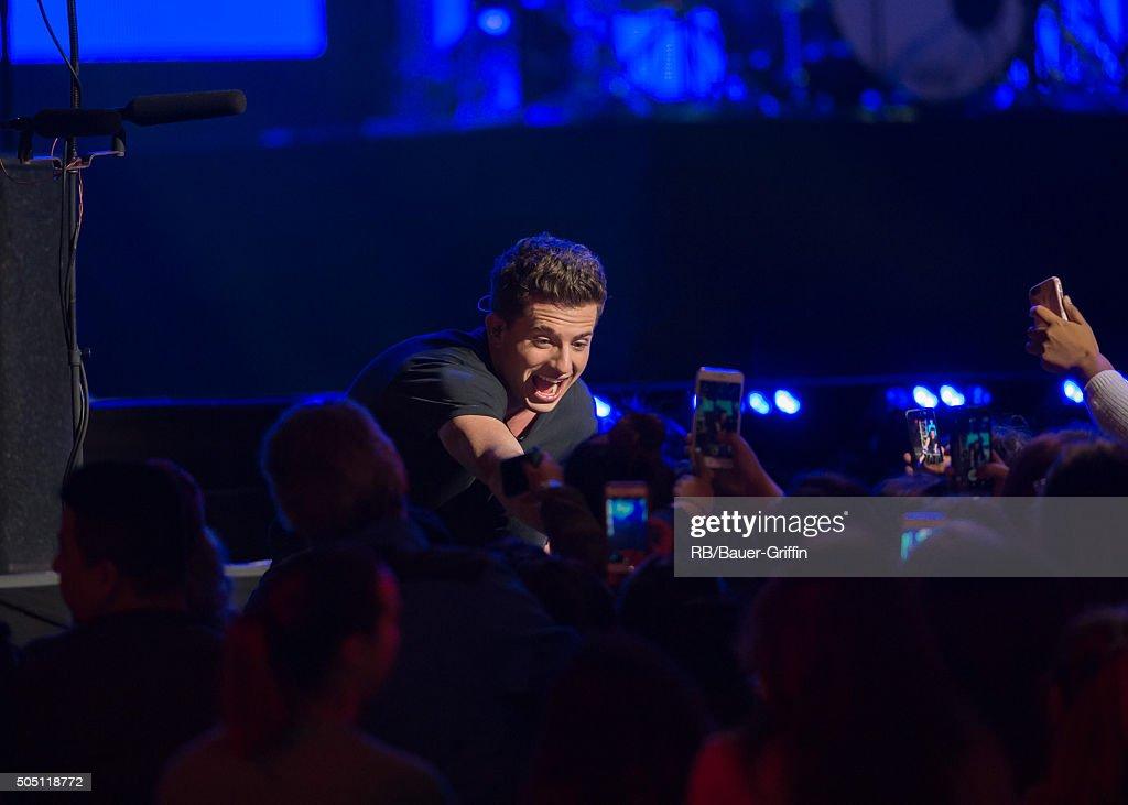 Maui Celebrity Sightings 2018 Popular Celebrities Living ...