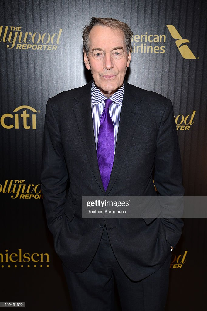 <a gi-track='captionPersonalityLinkClicked' href=/galleries/search?phrase=Charlie+Rose&family=editorial&specificpeople=535420 ng-click='$event.stopPropagation()'>Charlie Rose</a> attends The Hollywood Reporter's 5th Annual 35 Most Powerful People in New York Media on April 6, 2016 in New York City.