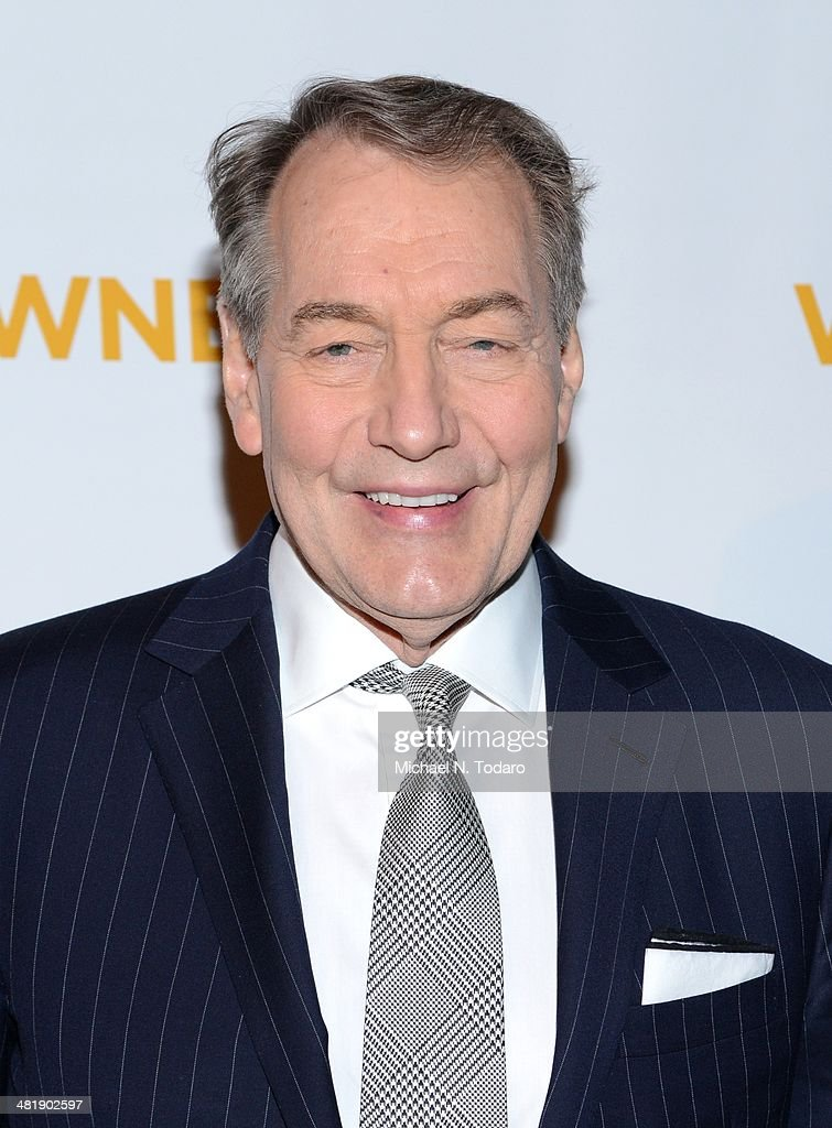 <a gi-track='captionPersonalityLinkClicked' href=/galleries/search?phrase=Charlie+Rose&family=editorial&specificpeople=535420 ng-click='$event.stopPropagation()'>Charlie Rose</a> attends the WNET 2014 Gala at Cipriani 42nd Street on April 1, 2014 in New York City.