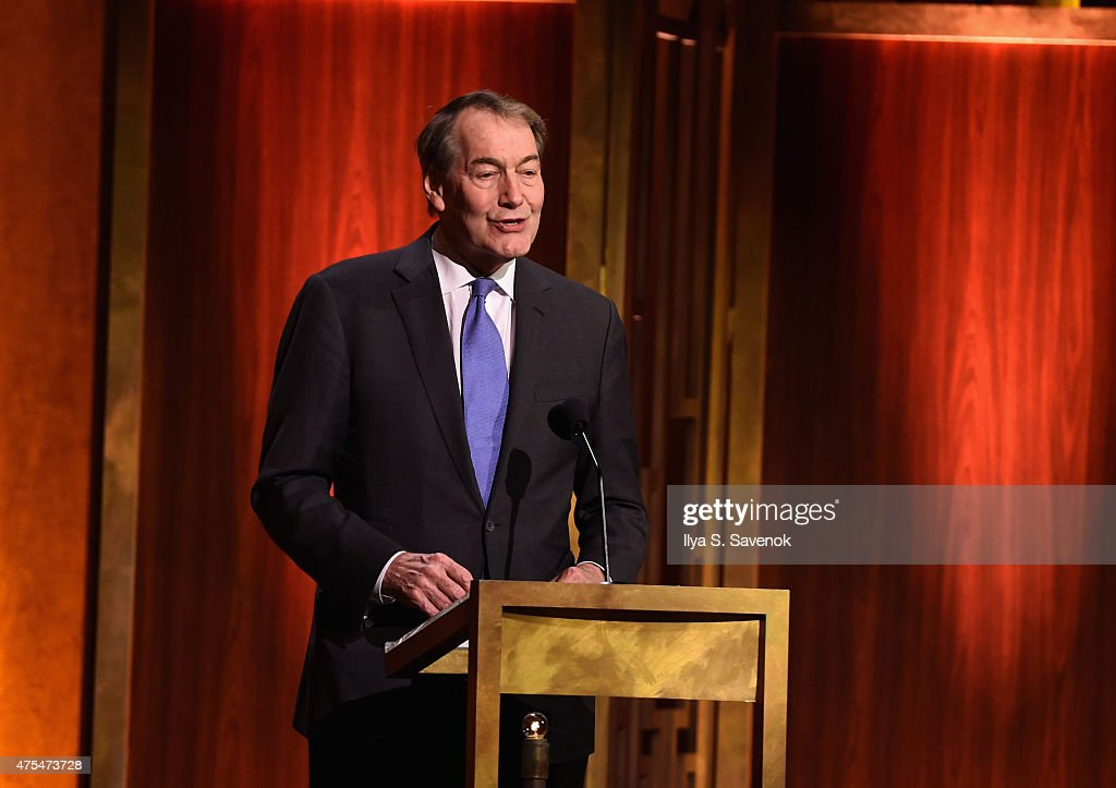 <a gi-track='captionPersonalityLinkClicked' href=/galleries/search?phrase=Charlie+Rose&family=editorial&specificpeople=535420 ng-click='$event.stopPropagation()'>Charlie Rose</a> speaks onstage during The 74th Annual Peabody Awards Ceremony at Cipriani Wall Street on May 31, 2015 in New York City.