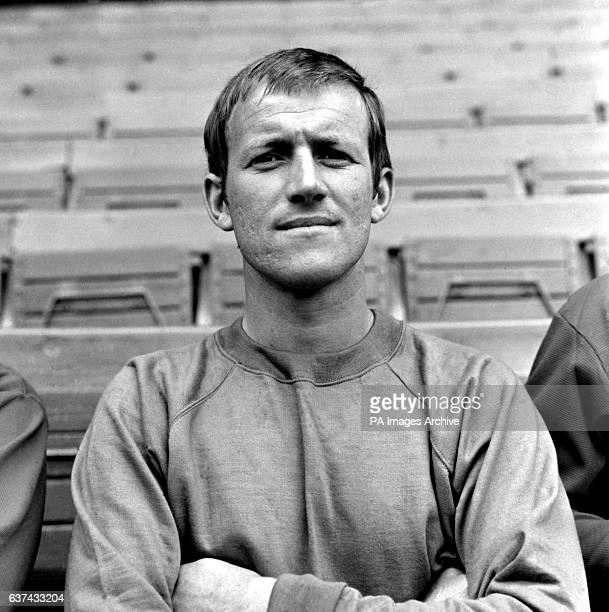 Charlie Wright Charlton Athletic goalkeeper