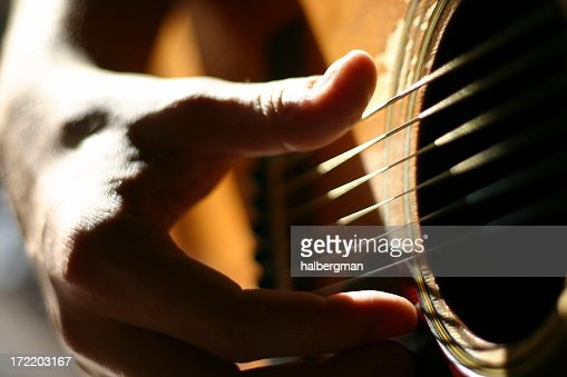 Charlie's Guitar (1)