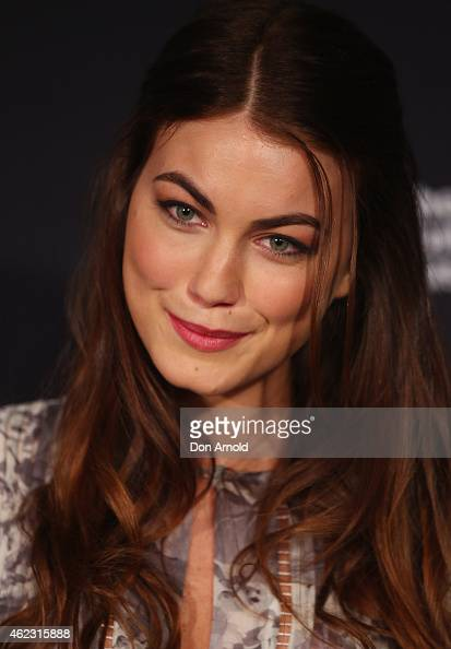 Charlotte Best Nude Photos 99