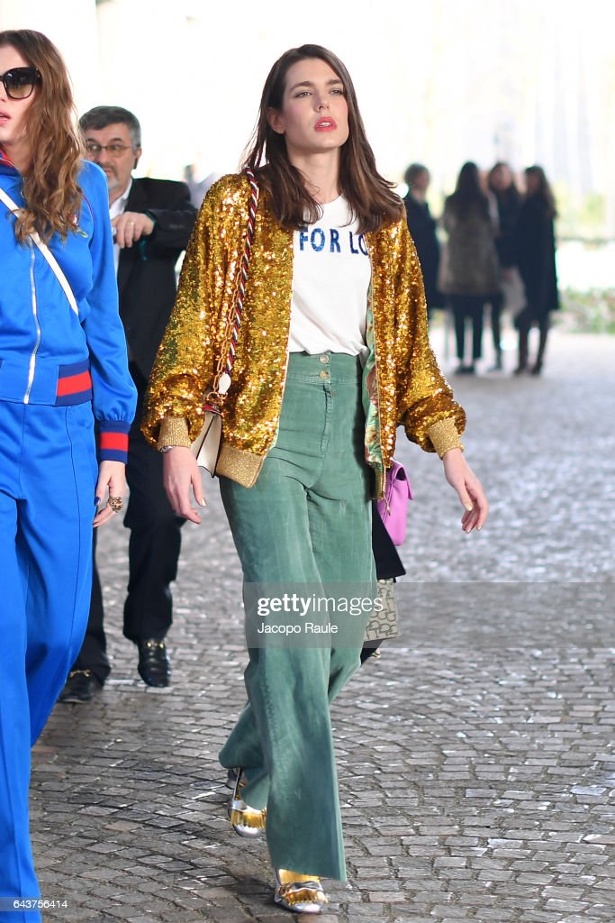 charlotte-casiraghi-arrives-at-the-gucciy-show-during-milan-fashion-picture-id643756414