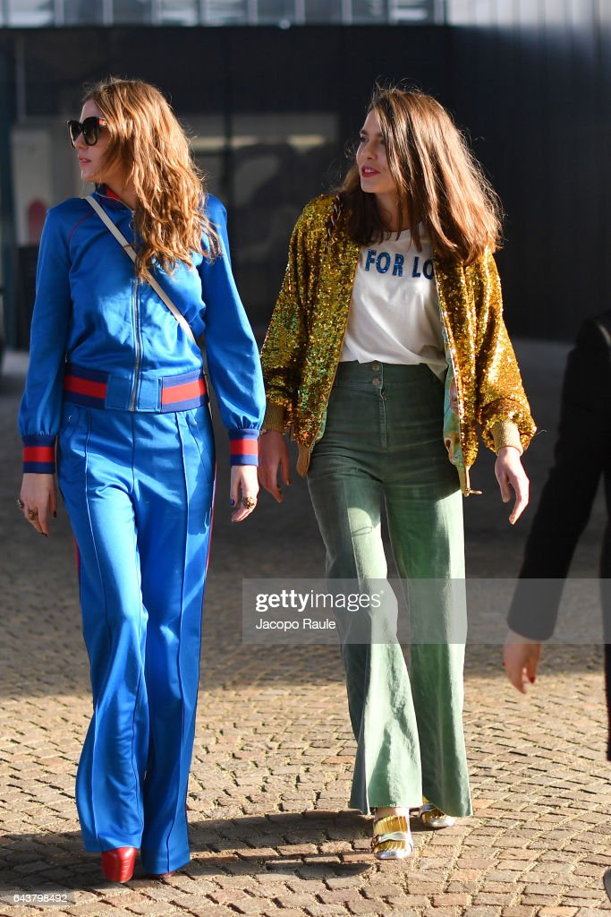 charlotte-casiraghi-arrives-at-the-gucciy-show-during-milan-fashion-picture-id643798492