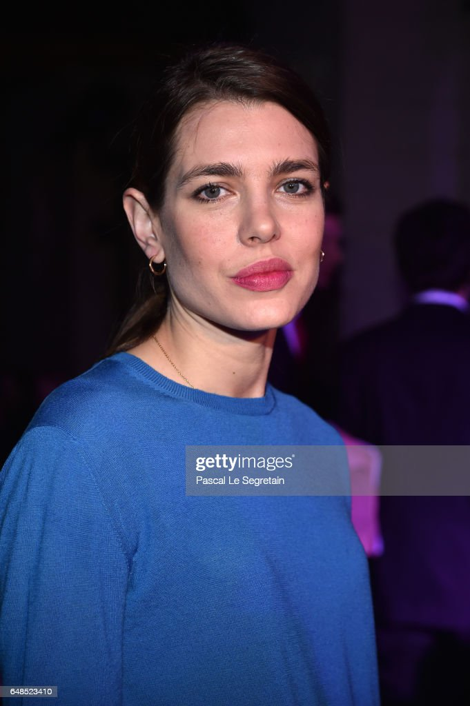charlotte-casiraghi-attends-the-stella-mccartney-show-as-part-of-the-picture-id648523410