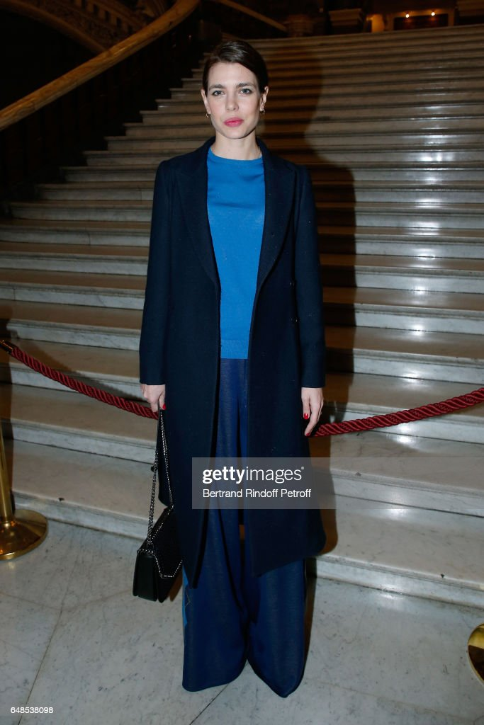 charlotte-casiraghi-attends-the-stella-mccartney-show-as-part-of-the-picture-id648538098