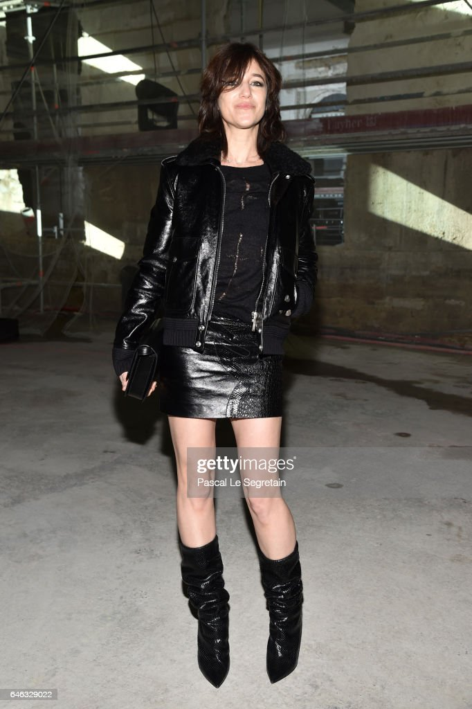 charlotte-gainsbourg-attends-the-saint-laurent-show-as-part-of-the-picture-id646329022