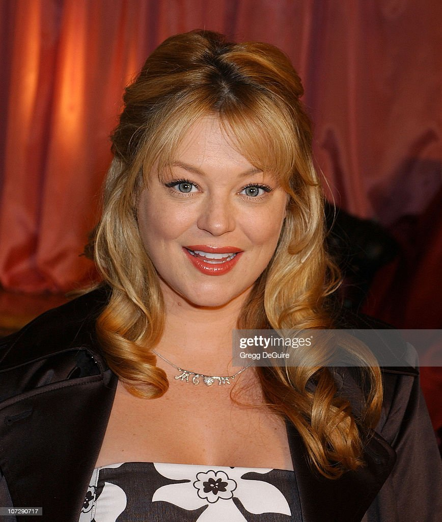 <a gi-track='captionPersonalityLinkClicked' href=/galleries/search?phrase=Charlotte+Ross&family=editorial&specificpeople=217600 ng-click='$event.stopPropagation()'>Charlotte Ross</a> during InStyle & 'A Diamond is Forever' Sneak Peek at Red Carpet Fashion for the 2004 Awards Season - Arrivals at Beverly Hills Hotel in Beverly Hills, California, United States.