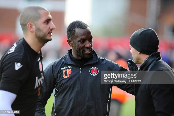 charlton city single guys The unexpected life of charlton  in having never missed a single day's work his  benefits of playing great men: i know what it is to conquer a city.