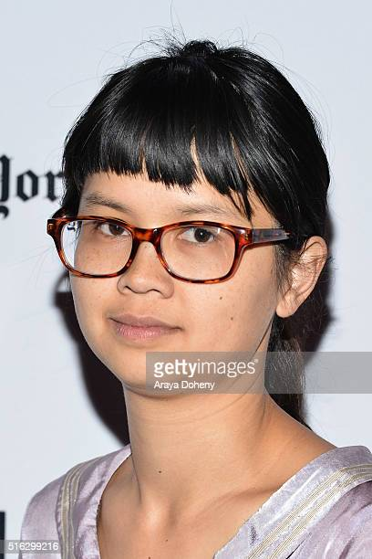 Charlyne Yi Nude Photos 80