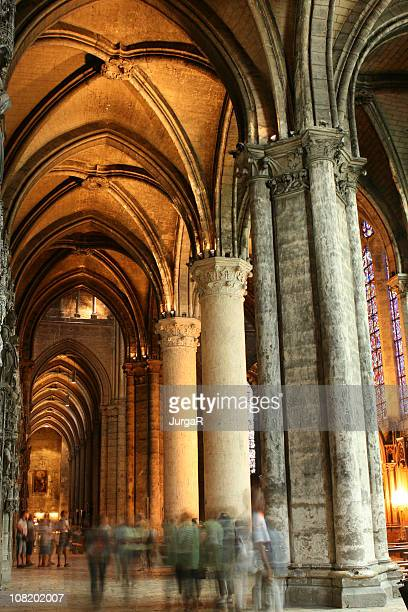 Chartres Stock Photos And Pictures Getty Images
