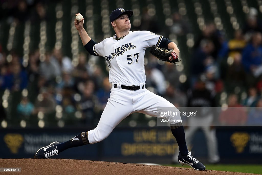 chase-anderson-of-the-milwaukee-brewers-