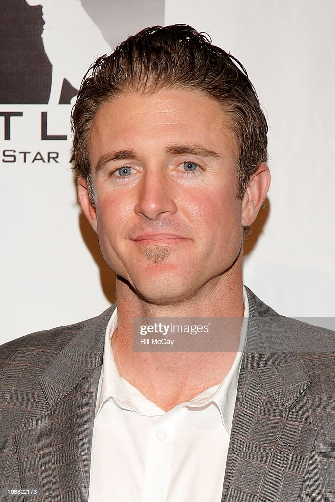 <a gi-track='captionPersonalityLinkClicked' href=/galleries/search?phrase=Chase+Utley&family=editorial&specificpeople=161391 ng-click='$event.stopPropagation()'>Chase Utley</a> attends the 6th Annual Utley All-Star Animals Casino Night to benefit the Pennsylvania SPCA at The Electric Factory May 15, 2013 in Philadelphia, Pennsylvania.