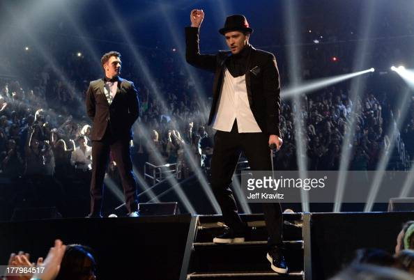 vma2013kravitz stock photos and pictures getty images