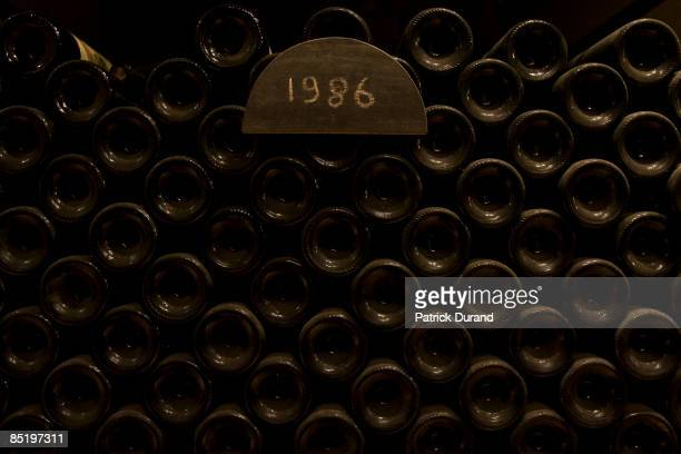 Chateau Carbonnieux is a Bordeaux wine estate located in the PessacLeognan region of the Graves just outside Bordeaux It was one of the first estates...