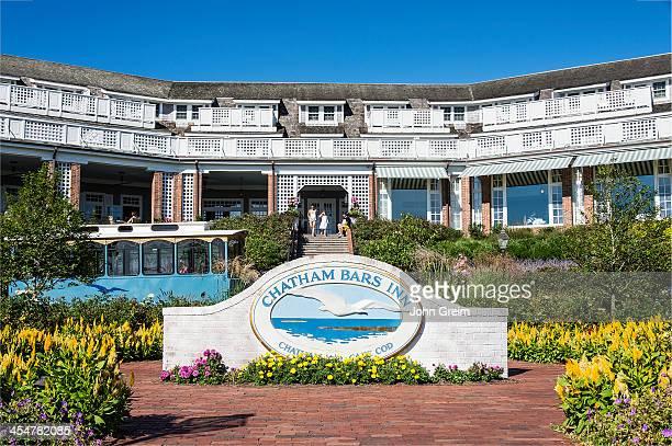 Chatham Bars Inn and resort