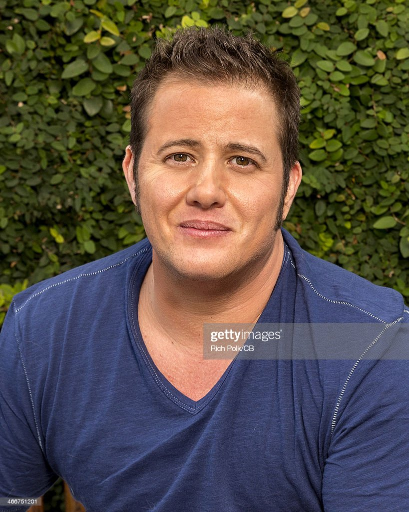 chaz bono wdwchaz bono 2016, chaz bono before, chaz bono cher, chaz bono jennifer lawrence, chaz bono contact, chaz bono tv show, chaz bono father, chaz bono height, chaz bono wdw, chaz bono instagram, chaz bono relationship, chaz bono, chaz bono 2015, chaz bono weight loss, chaz bono 2014, chaz bono dancing with the stars, chaz bono woman, chaz bono wife, chaz bono as a girl, chaz bono wiki
