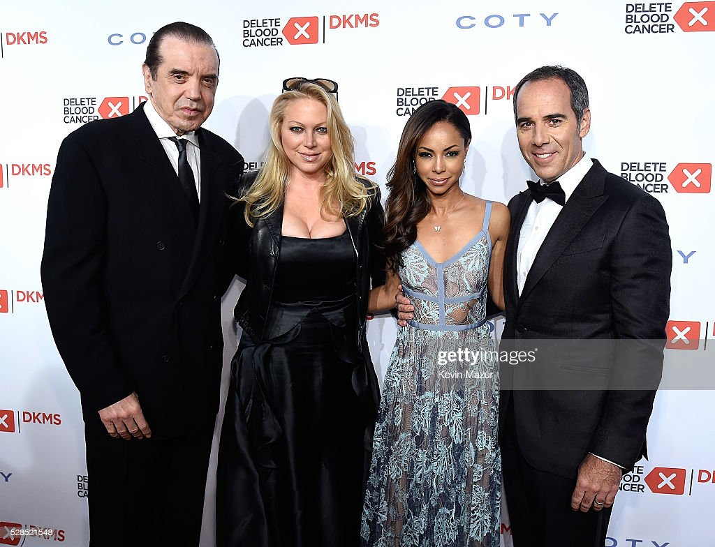 <a gi-track='captionPersonalityLinkClicked' href=/galleries/search?phrase=Chazz+Palminteri&family=editorial&specificpeople=211446 ng-click='$event.stopPropagation()'>Chazz Palminteri</a>, <a gi-track='captionPersonalityLinkClicked' href=/galleries/search?phrase=Gianna+Ranaudo&family=editorial&specificpeople=627934 ng-click='$event.stopPropagation()'>Gianna Ranaudo</a>, Angelina Lipman and President, Republic Records <a gi-track='captionPersonalityLinkClicked' href=/galleries/search?phrase=Monte+Lipman&family=editorial&specificpeople=3227231 ng-click='$event.stopPropagation()'>Monte Lipman</a> attend the 10th Annual Delete Blood Cancer DKMS Gala at Cipriani Wall Street on May 5, 2016 in New York City.