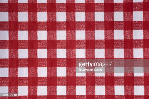 Checkered pattern : Stock Photo