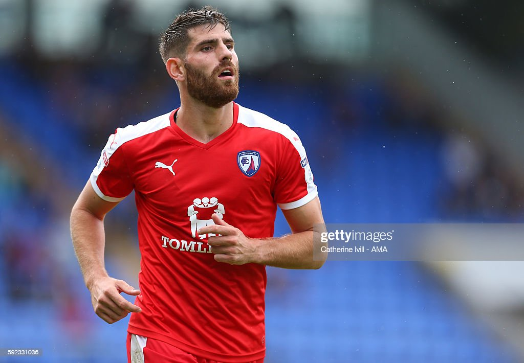 http://media.gettyimages.com/photos/ched-evans-of-chesterfield-during-the-sky-bet-league-one-match-town-picture-id592331036