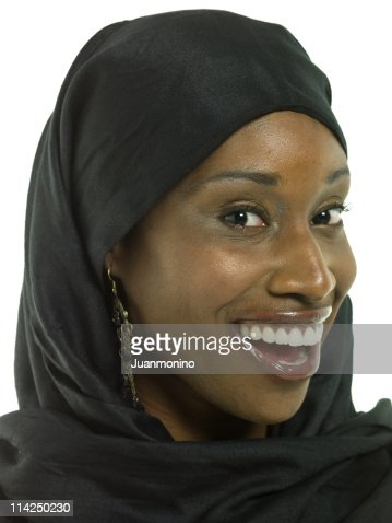 muslim single women in young Muslim women hilariously roast men's annoying ramadan habits  a full-course  dinner every single night and cleaning up the aftermath  plus, we do  acknowledge that many young women are just as lazy and take their.