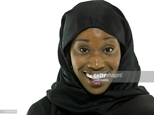 ballston spa muslim women dating site Free to join & browse - 1000's of latino men in ballston spa, new york - interracial dating, relationships & marriage with guys & males online.